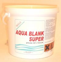 AQUA BLANK SUPER GRANULAT 90 %IG